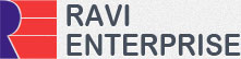 Ravi Enterprise | Industrial Machine Belts Supplier in Rajkot, Gujarat, India | We supply Drive Belts, Conveyor Belts, Synchroflex Timing Belts, V-Belts, V-Ribbed Belts, Flat Belts, Broad Section V-Belts, etc. for all kinds of machineries